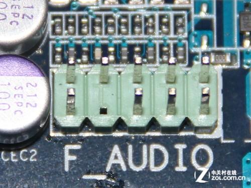 插头怎么接线图解