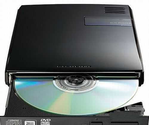 win7光盘系统盘制作教程