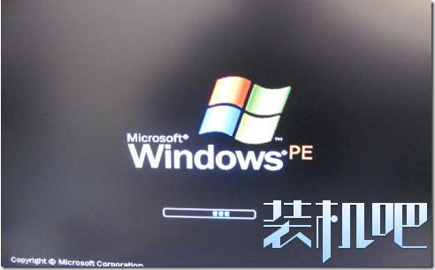 windowsPE使用须知 小白玩家必读